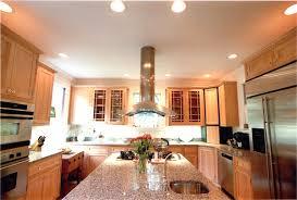 azul platino granite on oak cabinets home pinterest granite