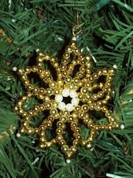 114 best chrismons images on ornaments