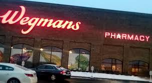 wegmans hours stores hours hours near me