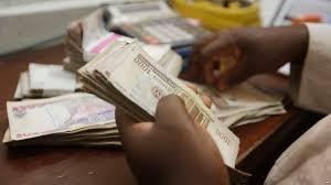 bureau de change ile de us to press nigeria for foreign exchange rate flexibility