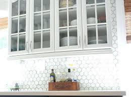 kitchen with stainless steel backsplash stainless steel kitchen backsplash stainless steel picture