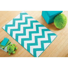 Area Rug Pottery Barn by Decor Aqua Chevron Rug Chevron Rug Pottery Barn Zig Zag Rug