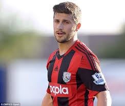shane long hairstyle transfer deadline day live final hour daily mail online