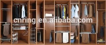 clothes storage cabinets with doors simpel design clothes storage cabinet with drawer shoe racks no door