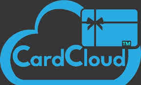 cardcloud collection of gift card asda