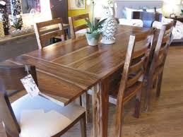10 person dining room table 46 most bang up small dining table set ercol glass room 10 person