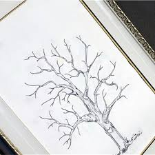 painting dali picture more detailed picture about diy