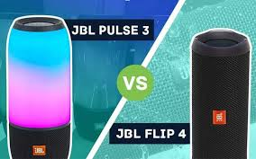 target black friday jbl pulse rizknows find the best deals in tech fitness u0026 outdoors