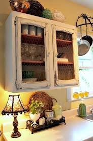 bugs coming from new kitchen cabinets pictures and its important function 30 best downing images on pinterest home outdoor spaces and balcony
