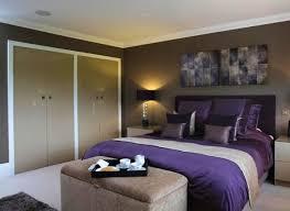 chambre grise et taupe deco chambre gris et taupe top design decoration chambre gris taupe