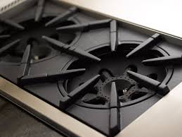 Blue Star Gas Cooktop 36 Bluestar Manufacturer Of Pro Style Ranges Cooktops Wall Ovens