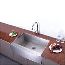High Quality Kitchen Sinks Quality Kitchen Sinks Awesome High Quality 30 X 20 Stainless