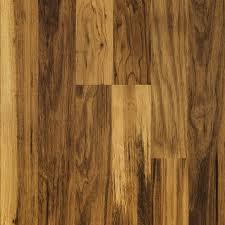 Laminate Flooring Manufacturers Laminate Flooring Manufacturers Ukraine Map 1900310