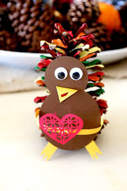kid thanksgiving crafts 347 best low mess kids u0027 projects images on pinterest garnet