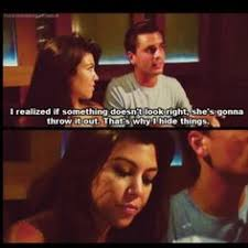 Scott Disick Meme - 21 phases of a first date fail lord disick scott disick and lord