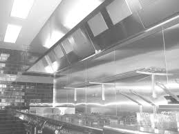 Commercial Kitchen Ventilation Design by Commercial Kitchen Hood Cleaning Decorations Ideas Inspiring