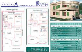 pakistan best house plans house and home design