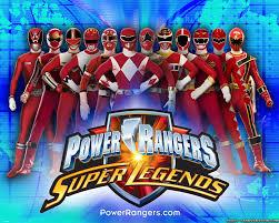 Turbo Power Rangers 2 - mighty morphin power rangers wallpapers 2 tv series crazy