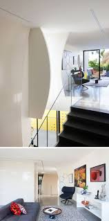 Home Interiors Designs 1510 Best Interior Design Images On Pinterest Modern Houses