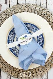 printable napkin rings happy easter napkin rings free printable on sutton place