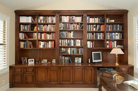 Library Furniture For Home | home library furniture design decoration