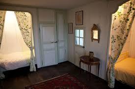 chambre noe alcove pour chambre