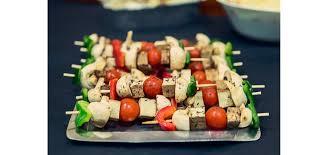 cuisiner mais cuisiner pour propre mariage et végétalien mais siiiii c
