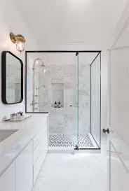 schwarze badezimmer ideen uncategorized ehrfürchtiges schwarze badezimmer ideen ebenfalls