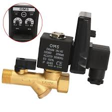 nissan versa ac compressor compare prices on ac compressor gas online shopping buy low price