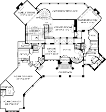 Floor Plans 5000 To 6000 Square Feet 28 Floor Plans 5000 To 6000 Square Feet Craftsman Style