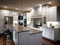 kitchen kitchen islands with seating 48 kitchen islands with