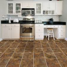 resilient tile flooring home design great gallery to