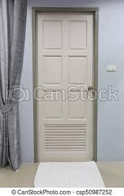 porte en bois de chambre porte bois bedroom bois chambre à coucher concept images de