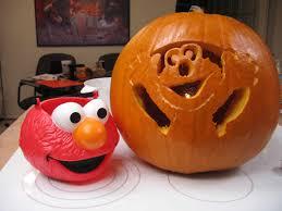 cute ghost pumpkin carving batman superman pumpkin carving stencil ultimate pumpkin stencils