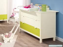 Schreibtisch Holz G Stig Büroschränke Holz Günstig Rheumri Com