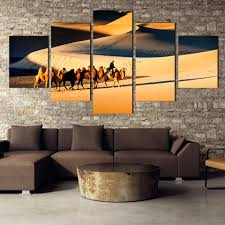 compare prices on hanging large paintings online shopping buy low