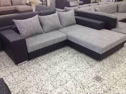 sofa gã nstig kaufen neu mer enn 25 bra ideer om ledersofa günstig på büromöbel