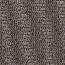 haw river flooring carpet