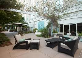 biltmore hotel u0026 suites santa clara ca booking com