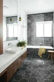 bathroom feature wall ideas bathroom feature wall tile ideas feature wall bathroom search