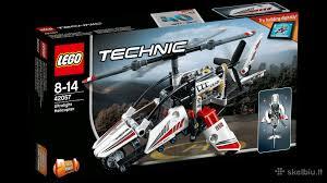 lego technic įdomūs lego technic modeliai už pusę kainos i skelbiu lt