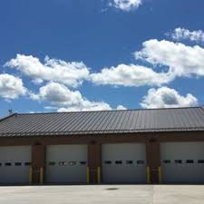 Overhead Door Anchorage Overhead Doors 12 Photos Garage Door Services 11501