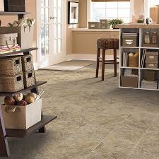 85 best your mannington floors images on thanks for