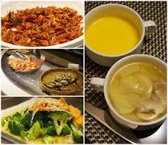 am駭agement cuisine carr馥 id馥 de rangement cuisine 100 images id馥 de rangement cuisine