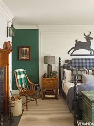 home decor for small houses interior new simple house interior design ideas small home