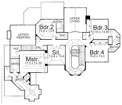 5 bedroom house plans with basement 5 bedroom house plans with basement photos and