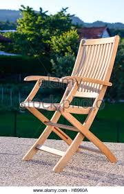 Teak Deck Chairs Teak Deck Stock Photos U0026 Teak Deck Stock Images Alamy
