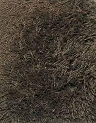 Taupe Shag Rug Tuftex Celeb Rugs Thick Shag Area Rug Thick Area Rug Thick