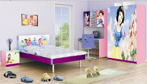 Teen Bedroom Furniture by Bedroom For Kidsu0027 Ballerina Bedroom Tree House Bed Via