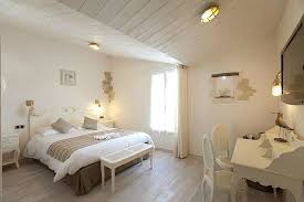 ile de ré chambres d hotes hote des portes ile de re prices hotel reviews les portes en